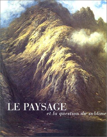 La Chambre Claire - Page 16 5111N5YFTBL._