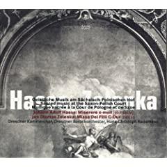 Johann Adolf Hasse: aperçu discographique 5114X631C3L._SL500_AA240_