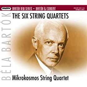 Bartok : discographie pour les quatuors - Page 2 5115HIQ28lL._SL500_AA280_
