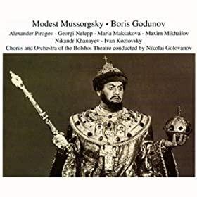 Modeste Moussorgsky Boris Godunov - Page 5 51184IjDLhL._SL500_AA280_