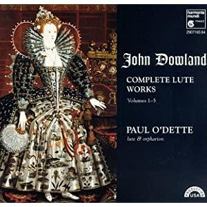 Baroque anglais 5118XZERH2L._SL500_AA300_