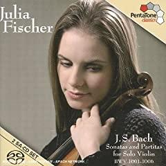 bach - Bach : sonates et partitas pour violon - Page 2 5119K6Y6FWL._SL500_AA240_