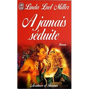 A jamais séduite de Linda Lael Miller 511DM2YZ88L._SL500_AA300_