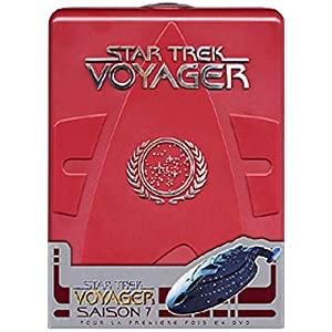 La plus belle box Star Trek d'après vous ? 511GGM5GK7L._SL500_AA300_