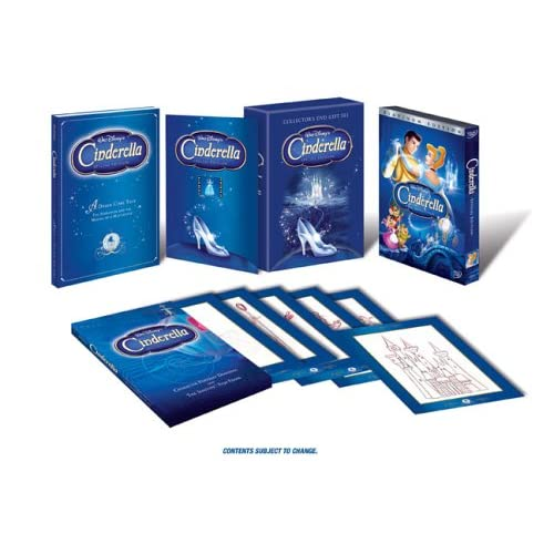 Vos achats DVD et BD Disney - Page 38 511JP660GZL._SS500_