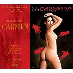 Carmen de Bizet - Page 4 511MH8AC0CL._SL500_AA240_