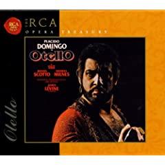Edizioni di classica su supporti vari (SACD, CD, Vinile, liquida ecc.) - Pagina 2 511N8nQucGL._SL500_AA240_
