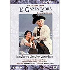 La gazza ladra (Rossini, 1817) 511P6G6W8BL._SL500_AA240_