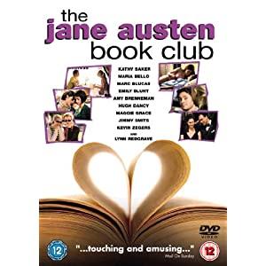 Jane Austen : les DVD disponibles 511P9fXcz1L._SL500_AA300_