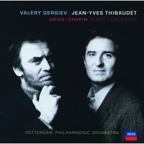 Grieg: concerto pour piano 511SYNhC2KL._SS500_