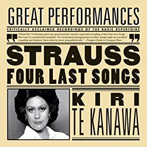 Strauss - 4 derniers lieder - Page 8 511XN71AX6L._SL500_AA300_