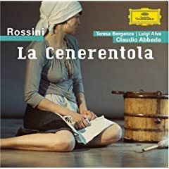 La cenerentola (Rossini, 1817) 511XUu3%2BpqL._SL500_AA240_