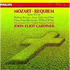 Mozart - Mozart : Requiem - Page 2 511ZQMGQ3ZL._SL500_AA240_