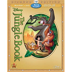 [BD + DVD] Le Livre de la Jungle (21 août 2013) - Page 12 511ZhBDTbpL._SL500_AA300_