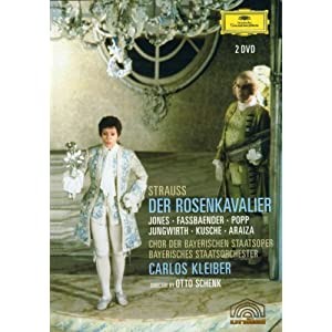 Strauss - Der Rosenkavalier - Page 5 511a5V-t0nL._SL500_AA300_
