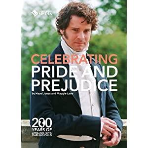 pride - Pride & Prejudice fête ses 200 ans ! 511lTuCJJ1L._SL500_AA300_