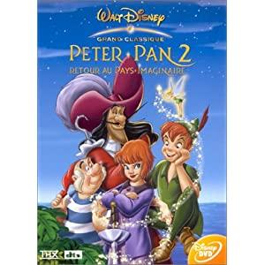 Les jaquettes DVD et Blu-ray des futurs Disney - Page 4 5127ZZTHR1L._SL500_AA300_
