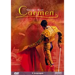Carmen (Bizet, 1875) 512A2RMTATL._AA240_