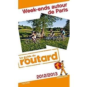 Guide du Routard Week-ends autour de Paris 512AHv3daAL._SL500_AA300_