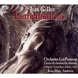 Jean GILLES (1668-1705) - Page 3 512Bg8Ne0JL._SL500_AA300_