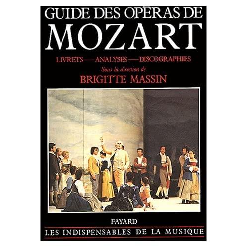 Livrets d'opéra - Page 3 512E7DPCYNL._SS500_