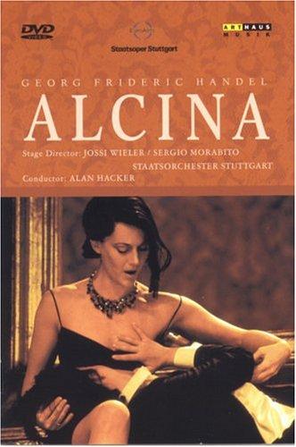 Topic débutant: les Opéras de Handel 512GXKA6YEL._