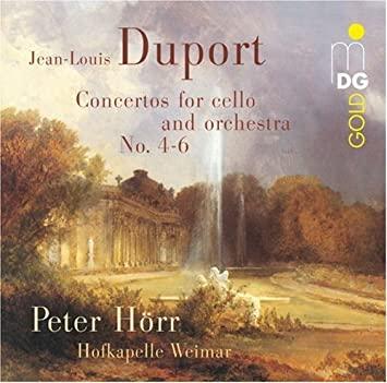 Concertos pour Violoncelle - Page 3 512HcoFNh4L._SX355_