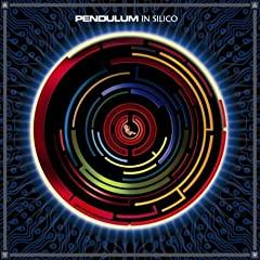 Pendulum - In Silico 512JUvkyv-L._SL500_AA240_