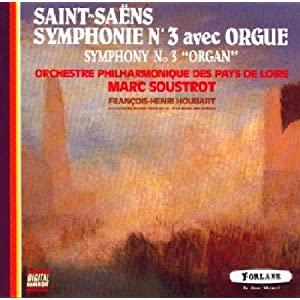 Orchestres français 512KKmlF2kL._SL500_AA300_