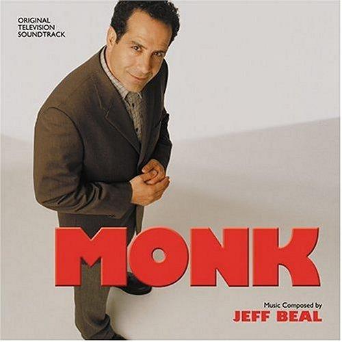Monk (2002–2009) 512N2A9AV8L._SS500_