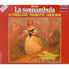 La sonnambula (Bellini, 1831) 512RFPX66YL._AA240_