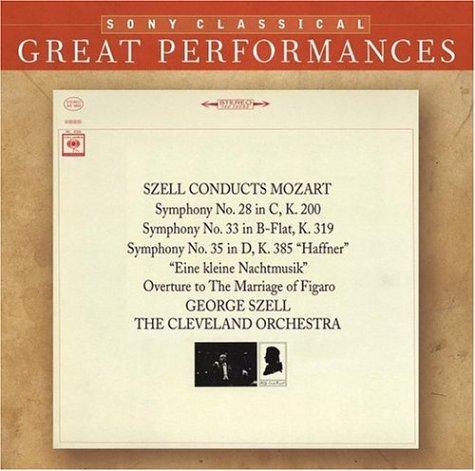 Mozart : les symphonies - Page 4 512SPCATPDL