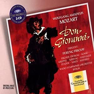 Mozart - Don Giovanni (2) - Page 10 512UYUsS9TL._SL500_AA300_