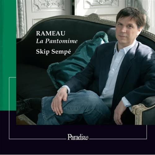 Rameau: disques indispensables - Page 5 512W10PTYKL._SS500_