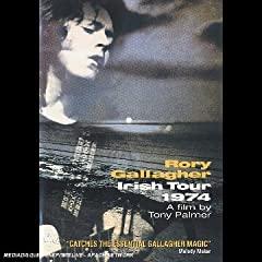 DVD musicaux 512Y9S2PZPL._SL500_AA240_