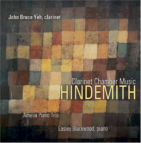 Paul Hindemith - Page 2 512eTM42dhL