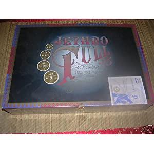 Mejores discos de Jethro Tull (y no vale Aqualung) - Página 3 512jfRuBNFL._SL500_AA300_