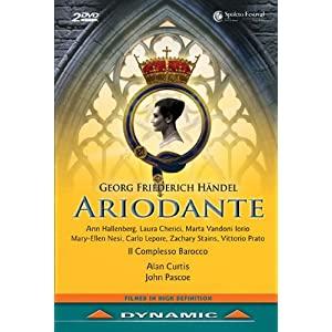 Handel-Ariodante 512kf6xvLwL._SL500_AA300_