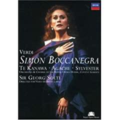 Simon Boccanégra (Verdi, 1857, reprise en 1881) 512oB9QLYRL._AA240_