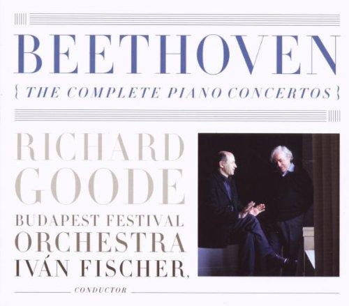 Concertos pour piano Beethoven - Page 8 512reVIG11L
