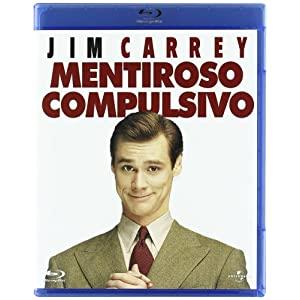 -Comedias Modernas- 512rzgCl57L._SL500_AA300_