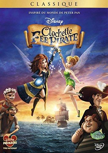 [BD + DVD] La Belle au Bois Dormant (24/09/14) - Page 26 512t3pwLQDL