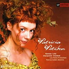 Les 10 plus beaux récitals d'opéra 512uhUOzD8L._SL500_AA240_