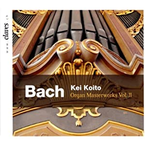 CD d'orgue très très bon pour le son 512yDbrEgIL._SX450_AA300_