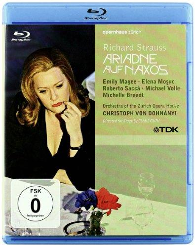 Strauss - Ariane à Naxos - Page 4 512yvtG9jgL._SL500_