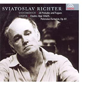 Sviatoslav RICHTER - Page 4 5133EE2Y1WL._SL500_AA300_