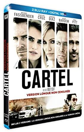 Cartel : Edition Spéciale 19/03/14 5135QQnJ%2BNL._SY445_