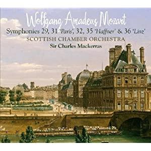 Mozart : les symphonies - Page 14 51392kSWFKL._SL500_AA300_