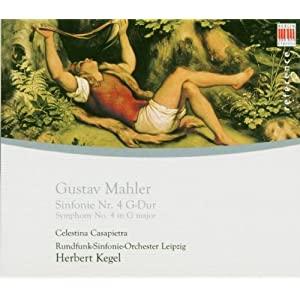 Mahler- 4ème symphonie - Page 4 513C6fcc4cL._SL500_AA300_