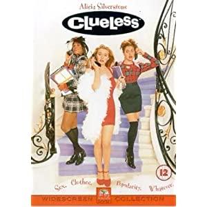 Jane Austen : les DVD disponibles 513C9V62VKL._SL500_AA300_